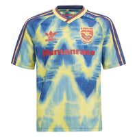Arsenal | HRFC Human Race Shirt - Pharrell Williams