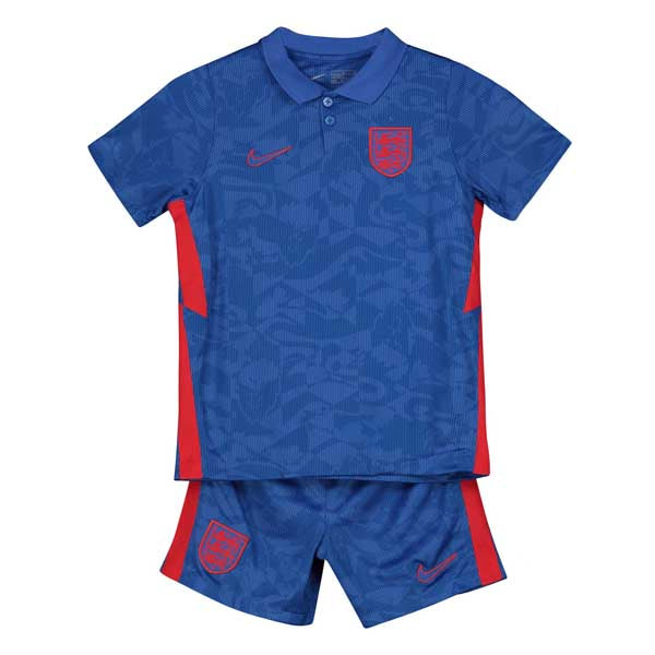 England | Away Kids Kit 20/21