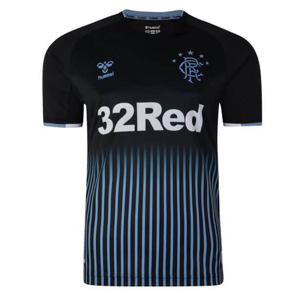 Rangers | Third Shirt 19/20 - Discount Soccer Jerseys