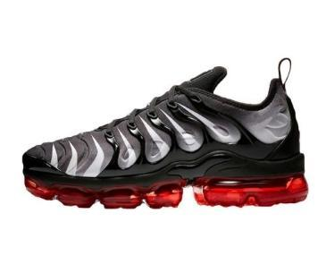 Nike Air Vapormax Plus Trainers 2019 - Discount Soccer Jerseys