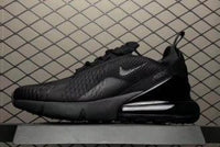 Nike Air Max 270 Trainers - Discount Soccer Jerseys