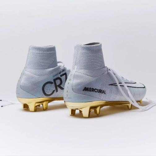 Nike Mercurial Superfly CR7 Football Boots - Discount Soccer Jerseys