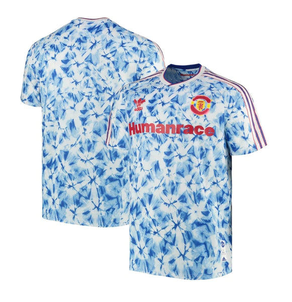 Manchester United | HRFC Shirt - Pharrell Williams