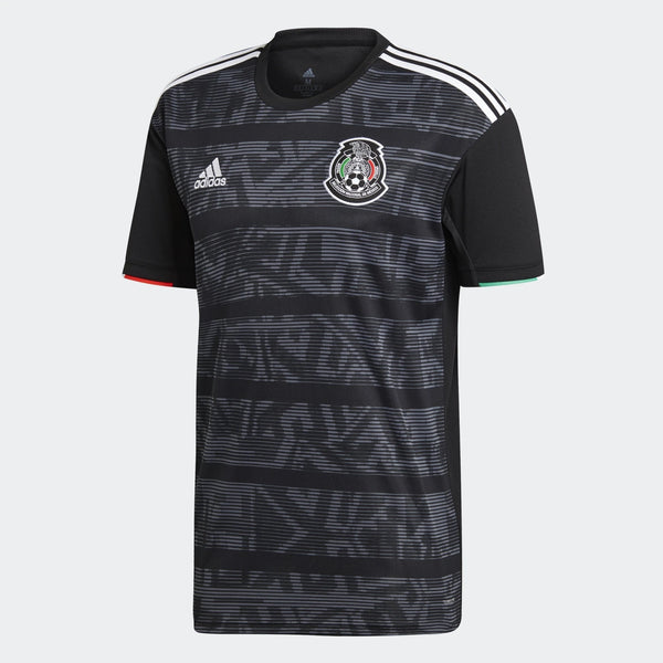 Mexico | Home Shirt 19/20 - Discount Soccer Jerseys