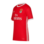 Benfica | Home Shirt 19/20 - Discount Soccer Jerseys