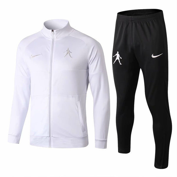Psg | Jordan White Training Tracksuit 18/19 - Soccer-Triads.co.uk