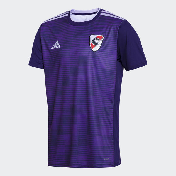 Club Atlético River Plate | Away Kit 18/19 - Discount Soccer Jerseys