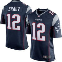 New England Patriots | Home Jersey 19/20 - Discount Soccer Jerseys