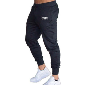 Runners gyms Sweatwear Trousers