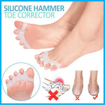 The Newest Magical toe valgus corrector