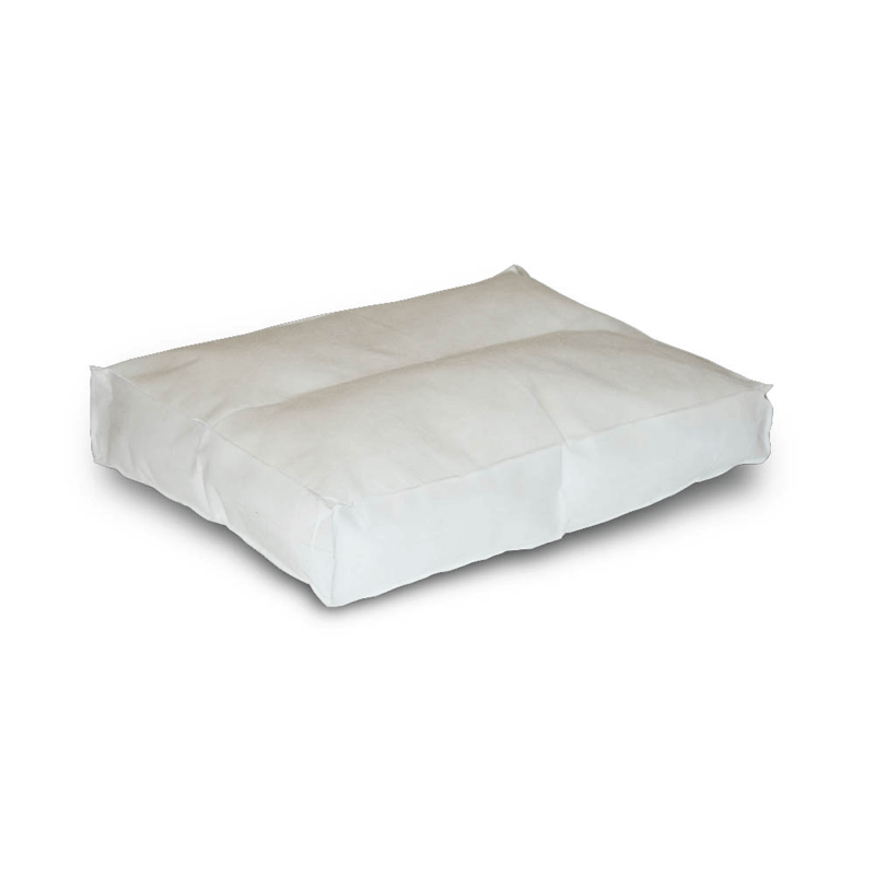 Box Duvet Inner Replacement by Danish Design