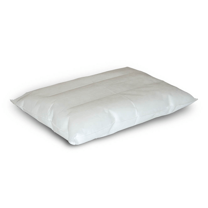 Deep Duvet Bed Inner Replacement by Danish Design