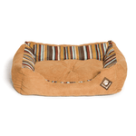 Morocco Snuggle Dog Bed by Danish Design