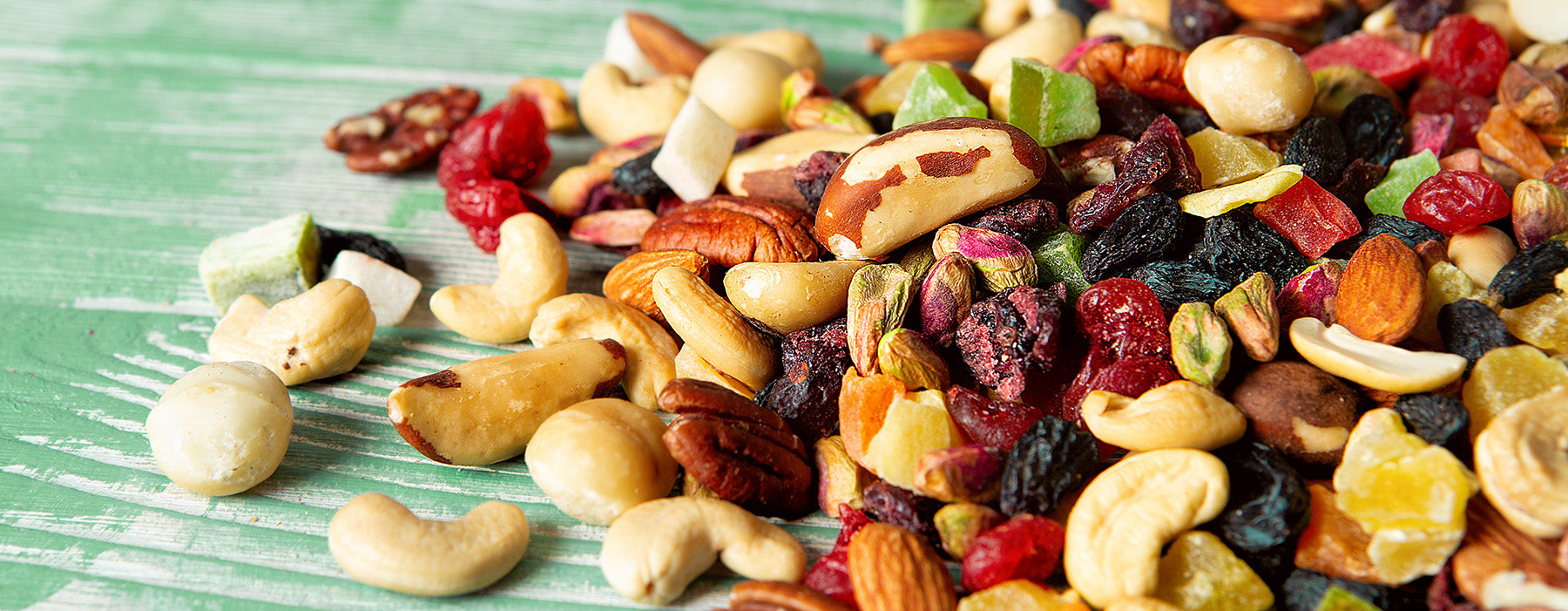 Finest quality Dried Nuts and Fruits from Iran, Turkey and Azerbaijan.