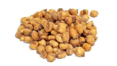 Toasted Corn (BBQ FLavour)
