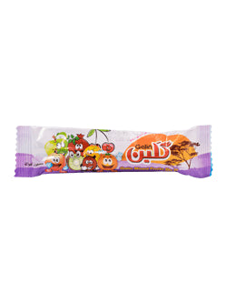 Alooche آلوچه Galin. Sour dried fruit snack. Shop online.