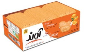 Avand Biscuit (Many Flavors)