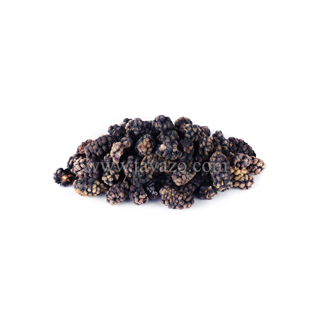 Mulberries Pictures