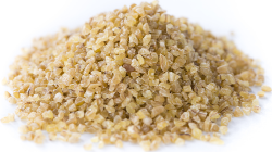 Bulgar wheat
