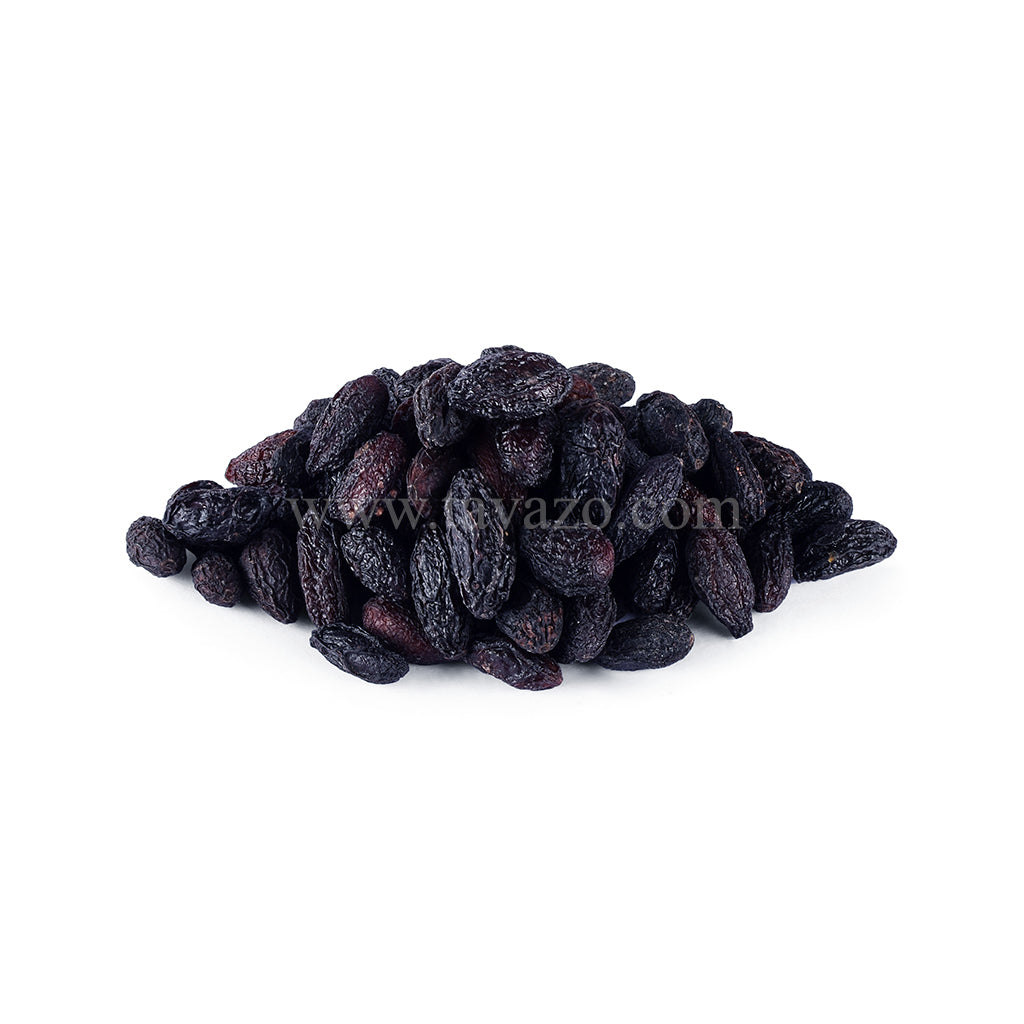 Dried cornelian cherries, Finest dried fruits and nuts online. Organic and natural snacks and nuts.