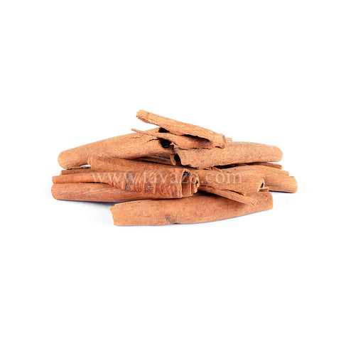 Cinnamon sticks. Shop dried fruits, nuts, spices, pastries online.
