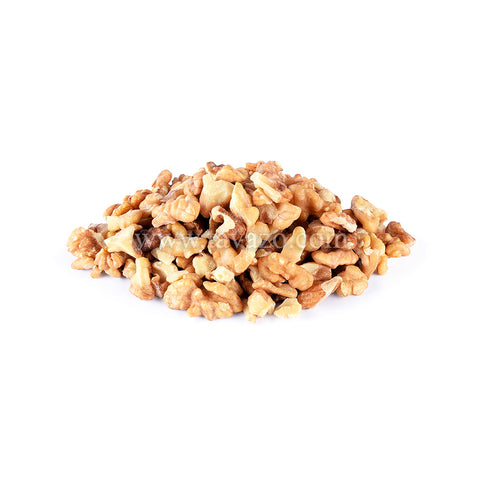 Walnuts (Crumbs)