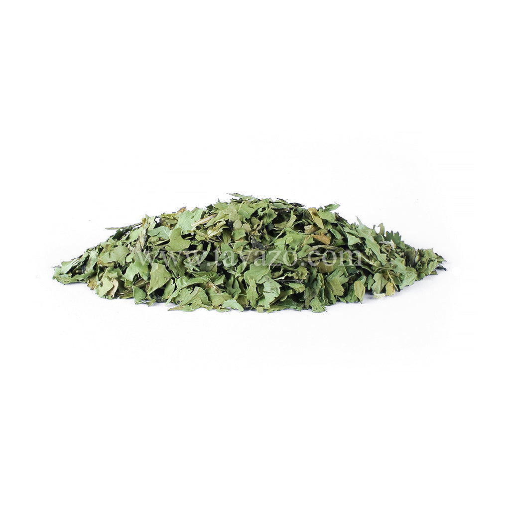 Dried Coriander - Tavazo Corporation