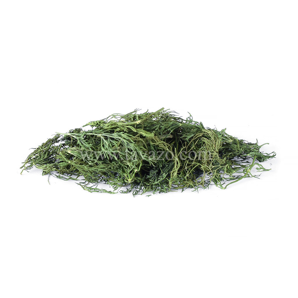dried dill natural organic. Shop dried vegetables, dried fruits, sweets and spices.