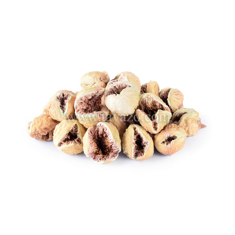 Dried Iranian Shiraz Figs, High quality dried fruits and nuts online. Daily roasted nuts, organic and natural snacks.