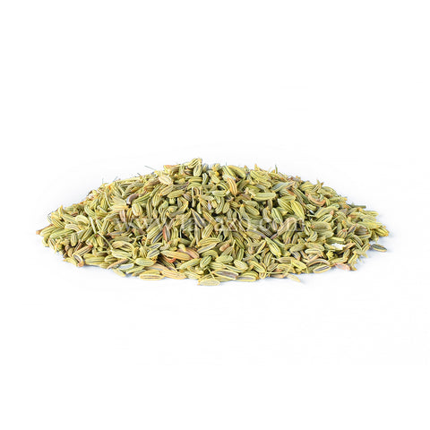 Fennel Seeds - Tavazo Corporation