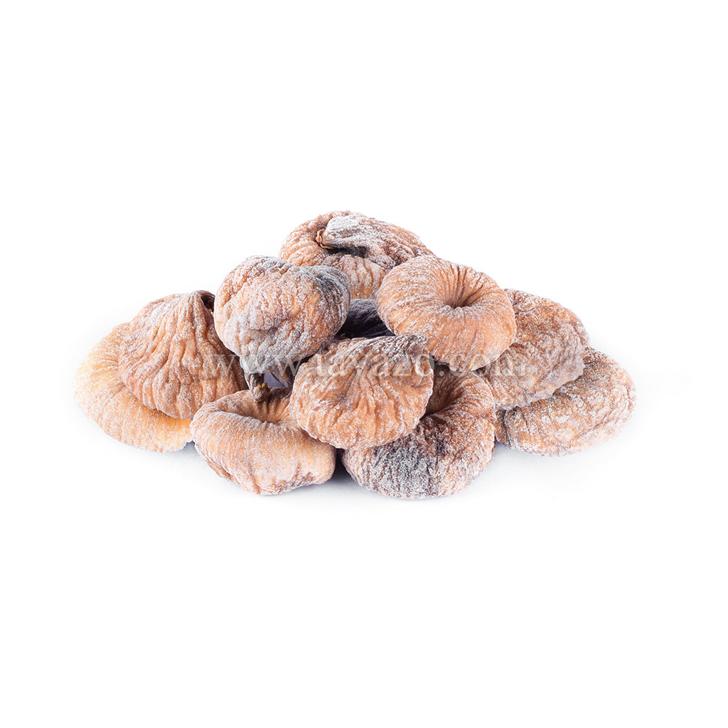 Dried Figs (Greek) - Tavazo Corporation