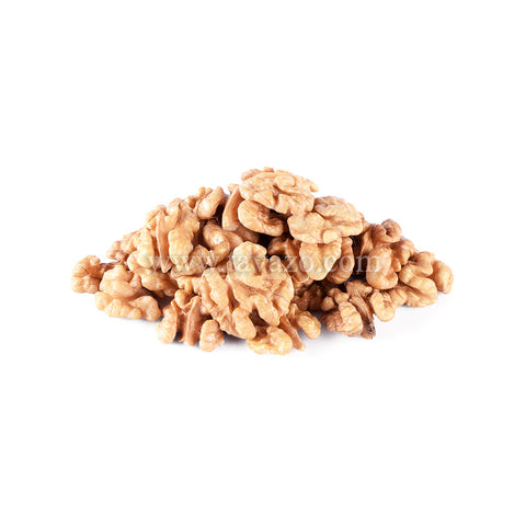 Walnuts (Iranian) - Tavazo Corporation