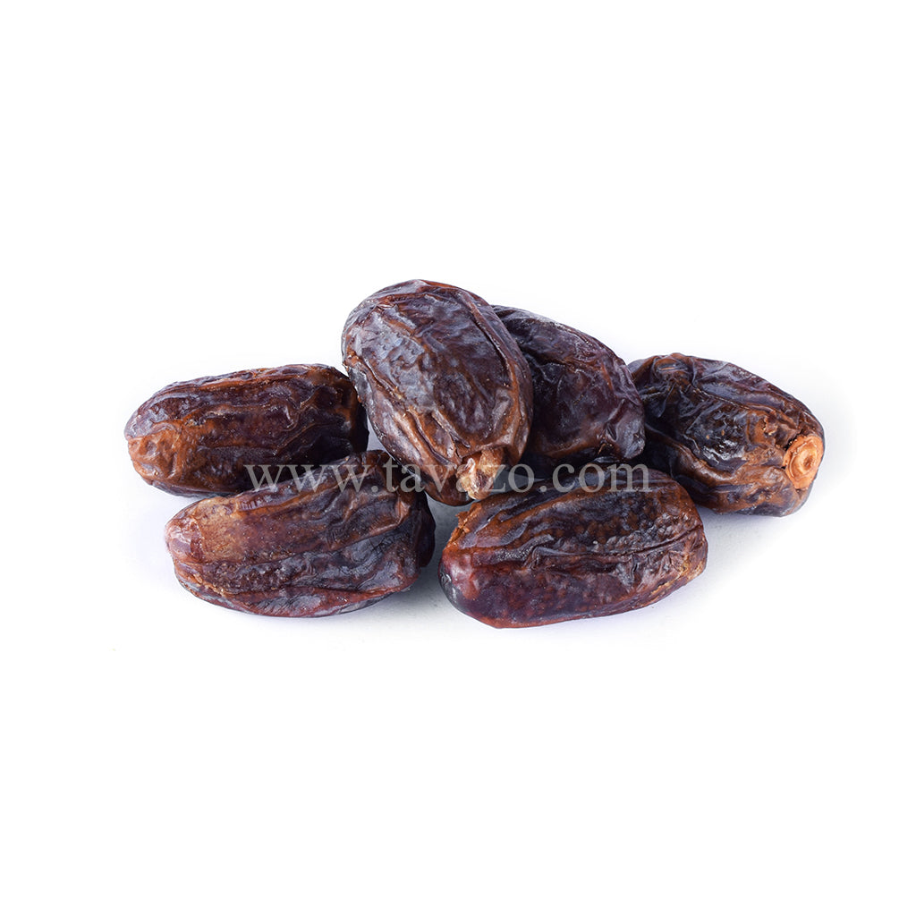natural medjool dates from California. Organic and natural dried fruits and nuts online.