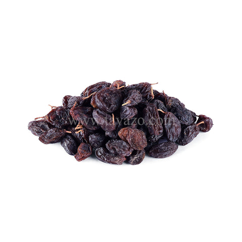 Raisin (Maviz) - Tavazo Corporation