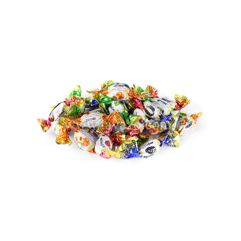 Fruity Mini Candies - Tavazo Corporation