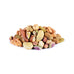 Natural Mixed Nuts - Tavazo Corporation