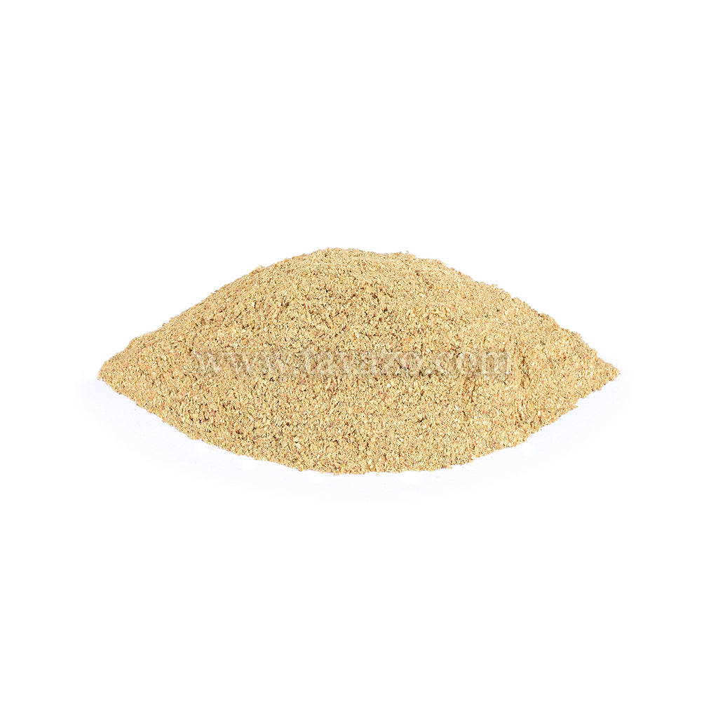 Persian Hogweed Powder - Tavazo Corporation