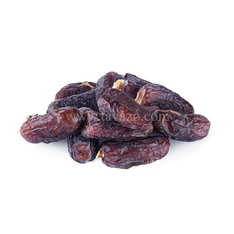 Dates (Piarum) - Tavazo Corporation