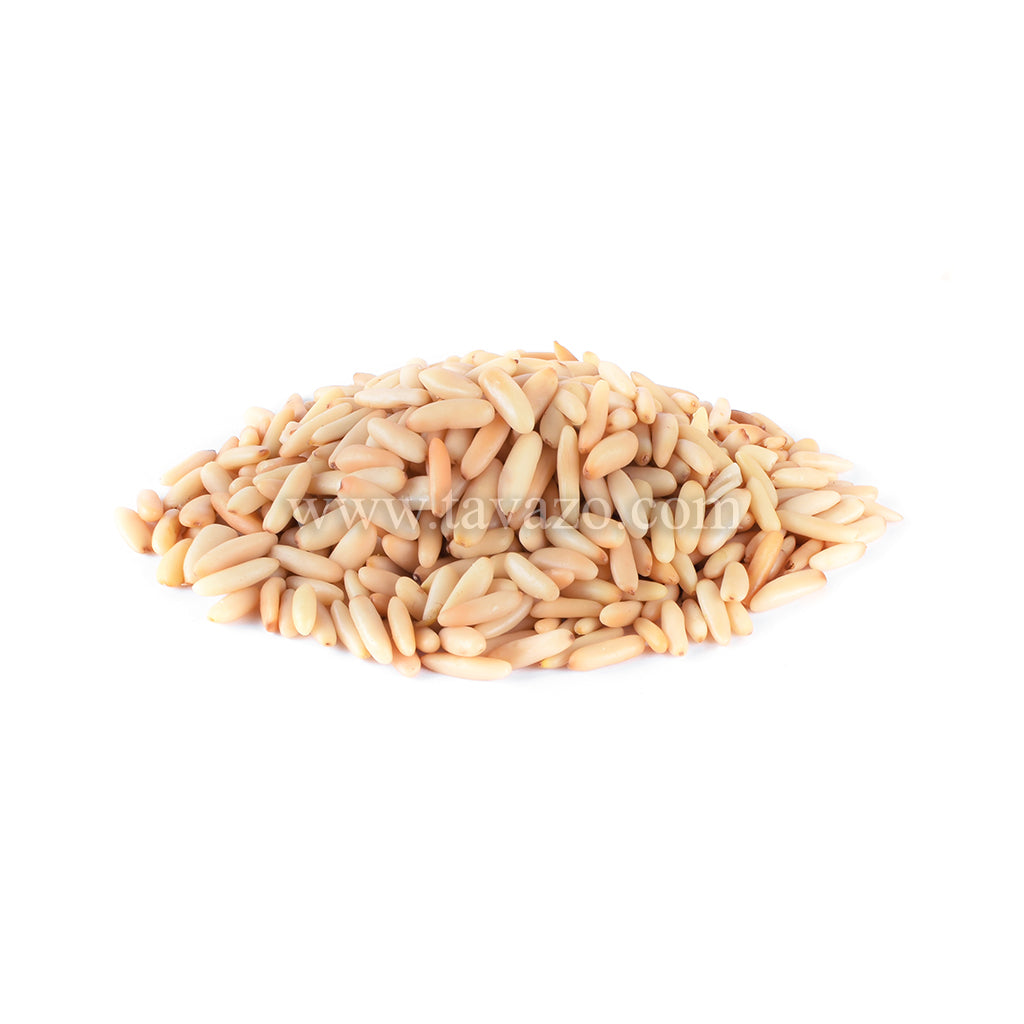 Pine Nuts (Shelled)
