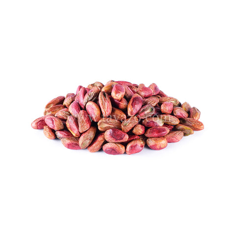 Pistachio Kernel (Roasted/Salted) - Tavazo Corporation