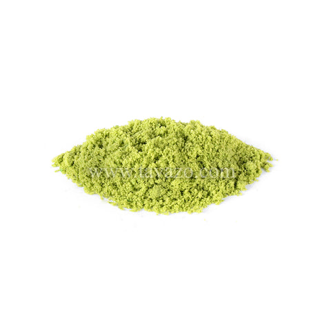 Pistachio Powder - Tavazo Corporation