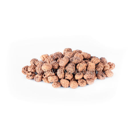 Organic Tiger Nuts (Raw)