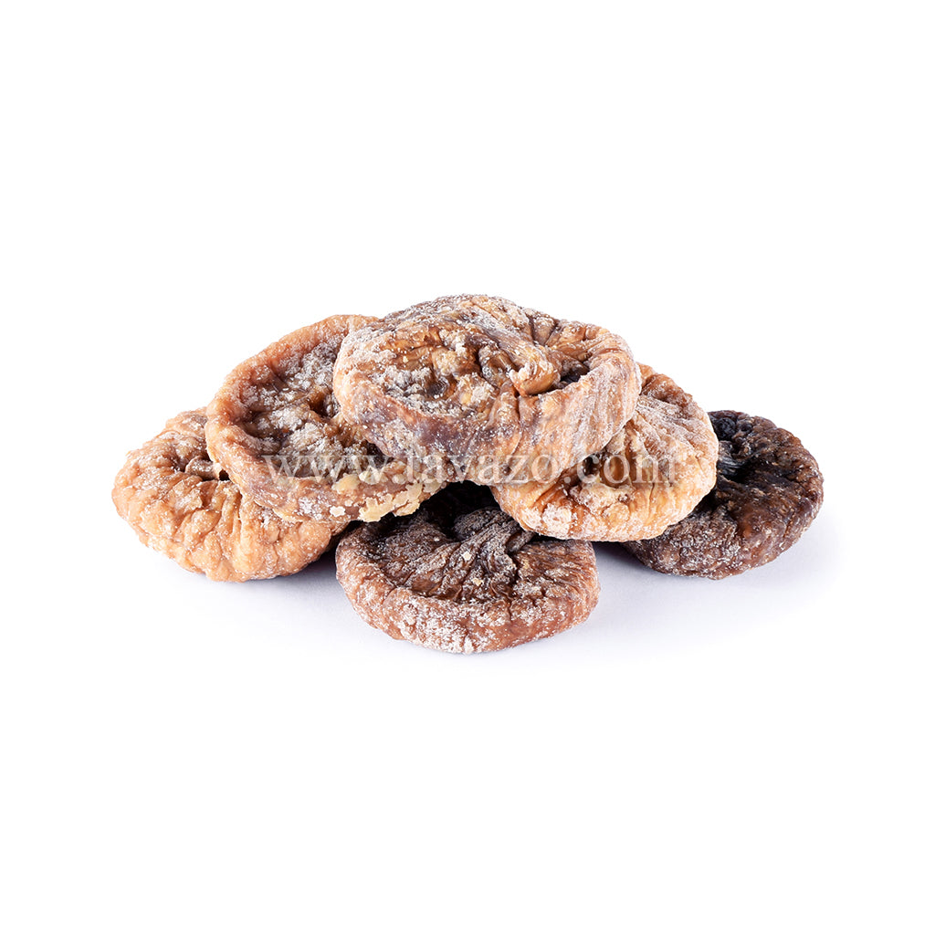 Dried Turkish fig, High quality dried fruits and nuts online. Daily roasted nuts, organic and natural snacks.