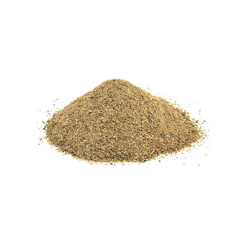 Chick spice. Shop all your cooking spices with us. We also have dried nuts and fruits.