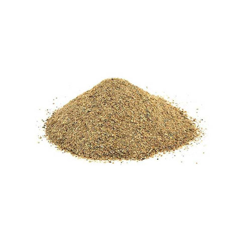 Cardamom Powder. Cardamom is used for digestion problems including heartburn, intestinal spasms, irritable bowel.