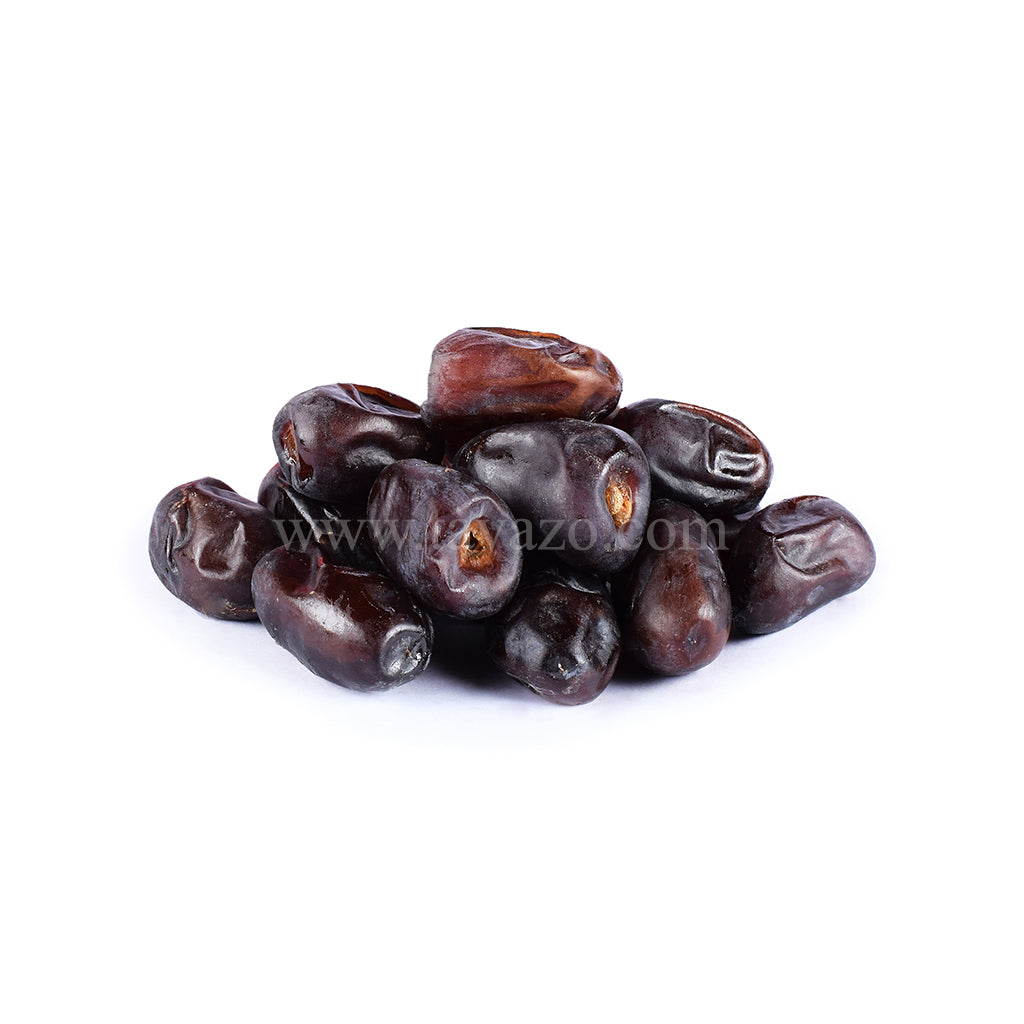 Dates (Fresh) - Tavazo Corporation