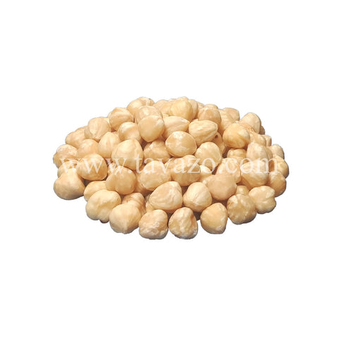 Hazelnuts (Raw)