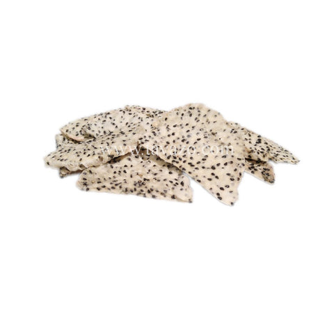 New Item!!! Dried White Dragon Fruits - Tavazo Corporation