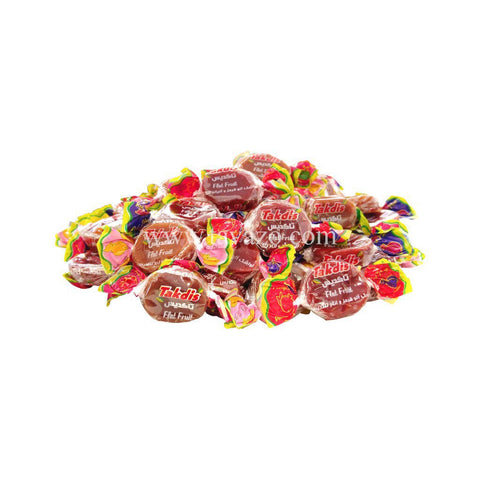 Fruit Bar Toffee. Lavashak Toffee. Mini sour fruit snacks. Best quality nuts and dried fruits.