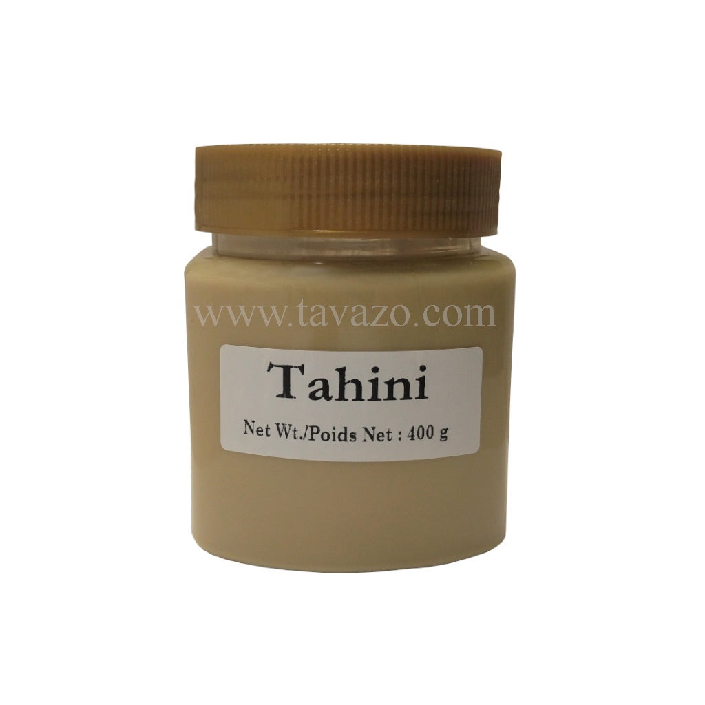 Tahini (Ardeh) (Yazd) - Tavazo Corporation